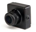 700 TVL FPV CMOS Camera: Theory XL