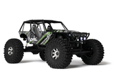 Axial Rock Racer Wraith 1:10 4 WD RTR