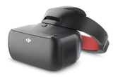 DJI Goggles Racing Edition - 1080P Videobrille