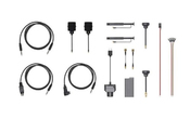 DJI OcuSync - Air System Bundle