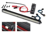 LED LIGHTBAR KIT RIGID POWER SUPPLY TRX-4 TRAXXAS