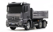 Mercedes-Benz Arocs 3348 Hinterkipper 1:14