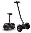 "Self Balancer Ninebot Mini Street 320 ""schwarz"""