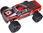 TruckFighter 3 RTR 2WD