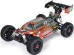 Virus 4.1 4S Brushless 2.4G RTR 1:8