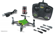 X4 Quadcopter 140 2.4G 100% RTF