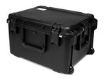 Yuneec H520 Transport Koffer / Carrying Case für Typhoon H und H520